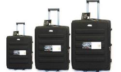 Ảnh số 3: vali-keo-sky-walkers-912 - Giá: 750.000