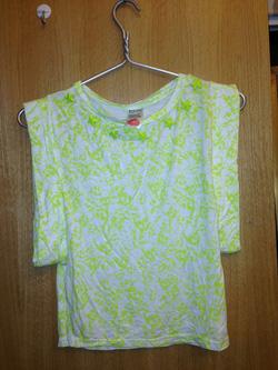 Ảnh số 33: áo phông 170k - Giá: 1.000