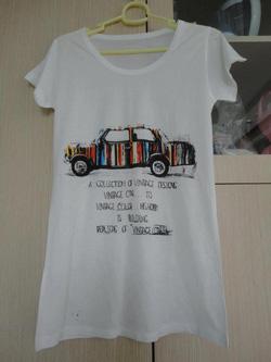 Ảnh số 37: áo phông 100k - Giá: 1.000