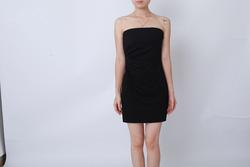 Ảnh số 91: Vừa về e váy quây MNG, chất co giãn tốt, mặc tôn dáng, và đặc biệt rất gọn người, chị e có thể kết hợp với áo full house hoặc hôm nào trời xe lạnh, th - Giá: 1.000