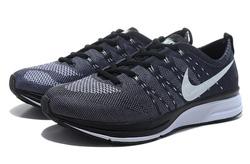 Ảnh số 42: NFK01: Nike Flyknit Trainer - Giá: 1.100.000