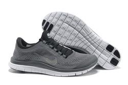 Ảnh số 55: NFR303: Nike Free 3.0 V5 - Giá: 1.000.000