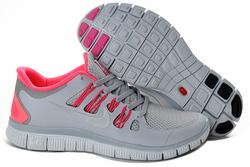 Ảnh số 75: NFR08: Nike Free Run  4 - Giá: 950.000