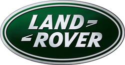 Ảnh số 1: LANGE ROVER RANGE ROVER HSE 2013 - Giá: 260.000