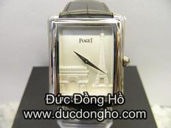Ảnh số 19: Piaget - Giá: 980.000