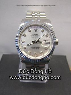 Ảnh số 98: Rolex - Giá: 1.800.000