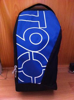 Ảnh số 91: túi đựng giầy t90 - Giá: 130.000