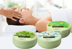 Ảnh số 52: Herb day massage cream The Face Shop - Giá: 115.000