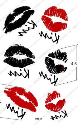 Ảnh số 84: Kiss - Giá: 35.000
