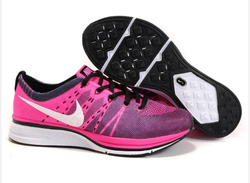Ảnh số 44: NFK04: Nike Flyknit Trainer - Giá: 1.100.000
