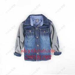 Ảnh số 1: shopthotuti.com - Giá: 111.111