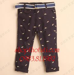 Ảnh số 5: shopthotuti.com - Giá: 11.111