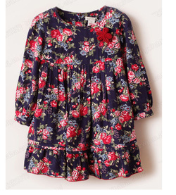 Ảnh số 13: shopthotuti.com - Giá: 11.111