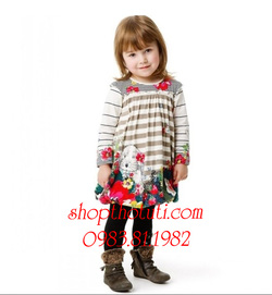 Ảnh số 14: shopthotuti.com - Giá: 11.111