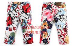 Ảnh số 15: shopthotuti.com - Giá: 1.111