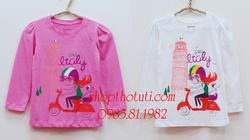 Ảnh số 23: shopthotuti.com - Giá: 1.111