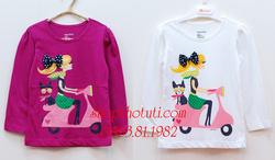 Ảnh số 24: shopthotuti.com - Giá: 1.111
