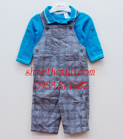 Ảnh số 33: shopthotuti.com - Giá: 1.111