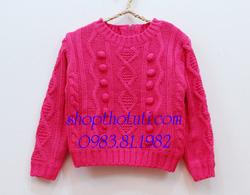 Ảnh số 34: shopthotuti.com - Giá: 1.111