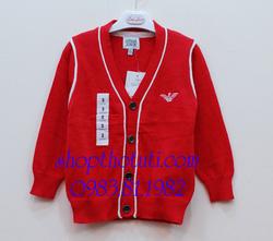 Ảnh số 35: shopthotuti.com - Giá: 1.111