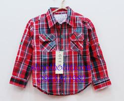 Ảnh số 38: shopthotuti.com - Giá: 1.111