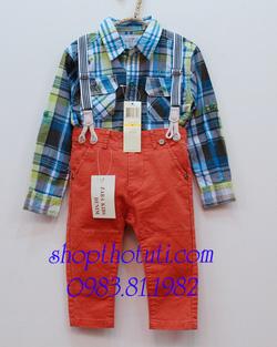 Ảnh số 45: shopthotuti.com - Giá: 11.111