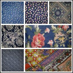 Ảnh số 4: khăn turban - Giá: 25.000