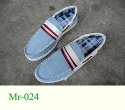 Ảnh số 100: M-024-250 - Giá: 250.000