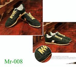 Ảnh số 14: sneaker - Giá: 350.000