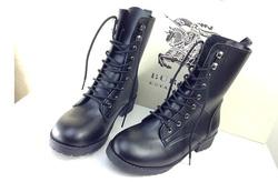Ảnh số 18: Giày boot nữ - Giá: 355.000