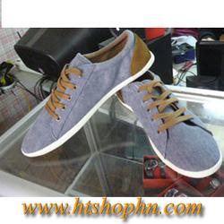 Ảnh số 63: Giày Berskha - Special Edition - Giá: 550.000