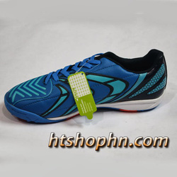 Ảnh số 4: Giày Charly - CL01 - Giá: 550.000