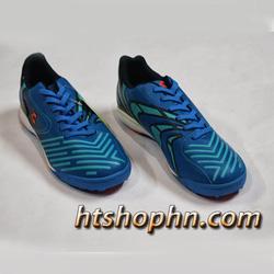 Ảnh số 5: Giày Charly - CL01 - Giá: 550.000