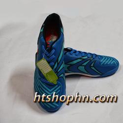 Ảnh số 6: Giày Charly - CL01 - Giá: 550.000