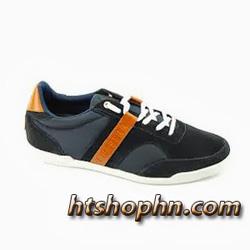 Ảnh số 7: Giày Gaastra - GA03 - Giá: 550.000