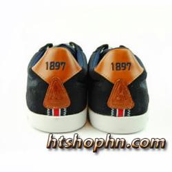 Ảnh số 8: Giày Gaastra - GA03 - Giá: 550.000