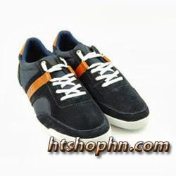 Ảnh số 9: Giày Gaastra - GA03 - Giá: 550.000