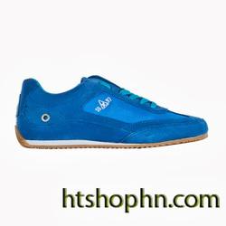 Ảnh số 11: Giày Gaastra - GA04 - Giá: 550.000