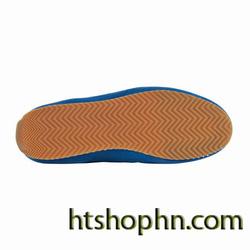 Ảnh số 12: Giày Gaastra - GA04 - Giá: 550.000