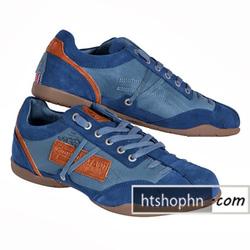 Ảnh số 14: Giày Gaastra - GA01 - Giá: 550.000