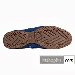 Ảnh số 15: Giày Gaastra - GA01 - Giá: 550.000