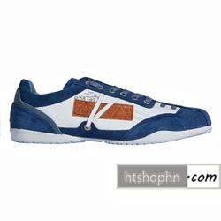 Ảnh số 17: Giày Gaastra - GA02 - Giá: 550.000