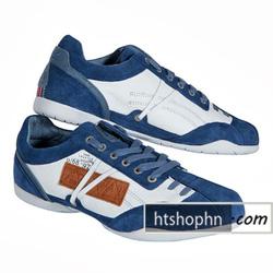 Ảnh số 19: Giày Gaastra - GA02 - Giá: 550.000