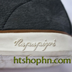Ảnh số 27: Giày Napapijri - NA01 - Giá: 550.000