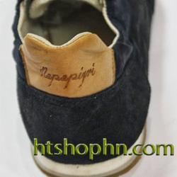 Ảnh số 29: Giày Napapijri - NA03 - Giá: 550.000