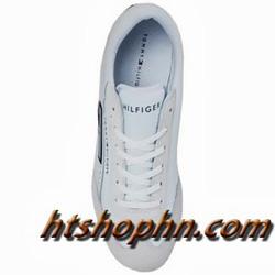 Ảnh số 40: Giày Tommy Hilfiger - TM04 - Giá: 550.000