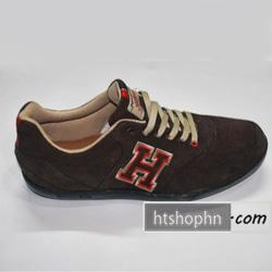 Ảnh số 42: Giày Tommy- TM01 - Giá: 550.000