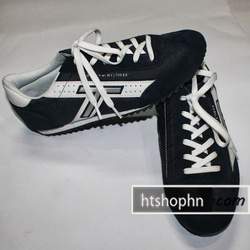 Ảnh số 44: Giày Tommy- TM01 - Giá: 550.000