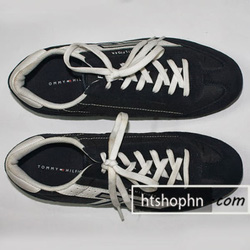Ảnh số 45: Giày Tommy- TM01 - Giá: 550.000