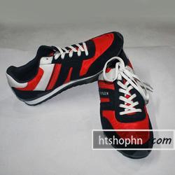 Ảnh số 46: Giày Tommy- TM01 - Giá: 550.000
